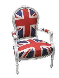 chair vintage chairschair fabricunion jackchair coversdesign