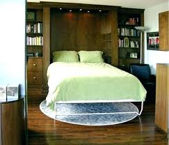 home office with murphy bed. Murphy Bed Office Beds Home Ideas With  Desk Combo . Wall