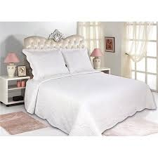 standard pillow shams. All For You 3pc Reversible Quilt Set, Bedspread, And Coverlet--5 Different Standard Pillow Shams