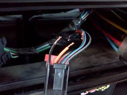 aftermarket fog light wiring diagram images fog light wiring keep it clean wiring harness instalitwiring diagram