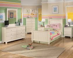 demeyer furniture website. Demeyer Furniture Kids Bedroom With Regard To Room Website L