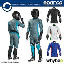 Sparco X Light Ks 7 Kart Suit Details About 002336 Sparco X Light Ks 7 Ks7 Kart Suit Karting Cik Fia Sizes 44 62 Kids