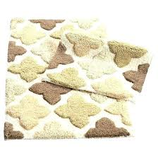 bath rugs full size of rug sets bed and beyond bathroom macys