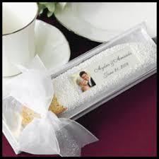 Ideas: Dazzling Wedding Favors Unlimited \u2014 Morgiabridal.com