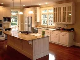 new kitchen cabinet doors replacement kitchen cabinet doors and drawers uk