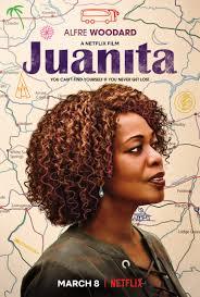 Juanita (2019) - IMDb