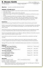 Office Assistant Resume Summary Medical Office Assistant Resume