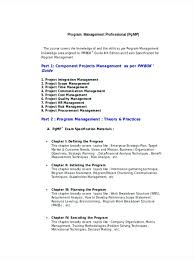 Financial Statements Format Templates Template Statement Samples Template Program Managements Business