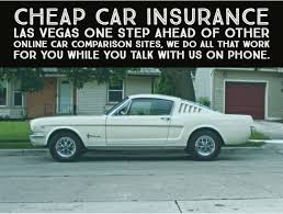 Cheap Car Insurance Las Vegas NV Is Mandatory And Needs To Be Stunning Car Insurance Quotes Las Vegas