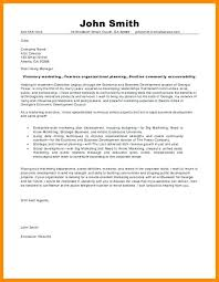 Awesome Cover Letter Examples Stunning Awesome Cover Letter Example Portfolio Cover Letter Examples
