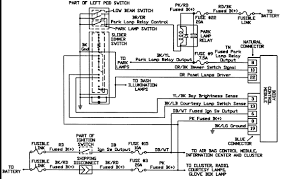 wiring diagram 93 dodge dakota the wiring diagram trying to a fuse electrical diagram for a 1993 dodge caravan wiring diagram