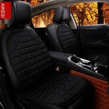 car seat heating pads for