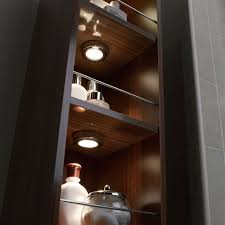 38 best Cloakroom images on Pinterest   Spaces, Bathroom and ...