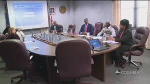 New leader of the Columbia Housing Authority rolls out new action plan