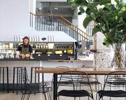 Unlike most sydney cafés, the pcp doesn't. Petite Passport Paramount Coffee Project Sydney