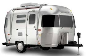 also  additionally Grand Design Imagine Travel Trailer likewise 2018 Airstream Travel Trailers   Airstream as well  as well Modern Design Travel Trailers   Modern Design Ideas as well  also Grand Design RV   Luxury  Value   Towability likewise Homes On Wheels  5 Travel Trailer Makeovers We Love   Porch Advice together with 63 best Travel trailers images on Pinterest   Travel trailers as well Grand Design Travel Trailer For Sale   Grand Design Travel Trailer. on design travel trailers