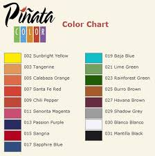 Pinata Ink Color Chart Introduction To Alcohol Inks Alcohol Ink Art
