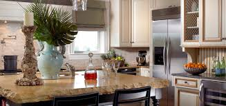 River City Custom Cabinetry | Custom Cabinetry For Your Kithen And Home