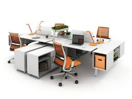 corporate office desk. bivi modern office deskmodern officesoffice deskscorporate offices corporate desk