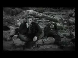of mice and men 1939 of mice and men 1939