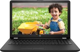 Image result for best laptop under 25000 with ms office