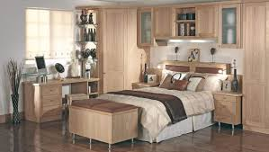 fitted bedroom furniture ideas. medium size of modern fitted bedroom furniture fantastic photo ideas shaker neville 38