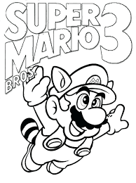 Collection Of Super Mario Clipart Free Download Best Super Mario
