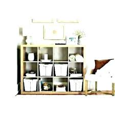 cube storage shelves storage cube with doors white storage cubes white storage cubes large size of cube storage shelves