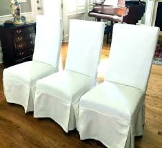 bed bath and beyond slipcovers dining chair slipcovers bed bath beyond chair slipcovers bed bath and