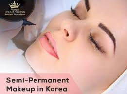 Image result for http://kspmu.com/