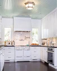 ceiling white paintBest 25 White ceiling paint ideas on Pinterest  Ceiling paint