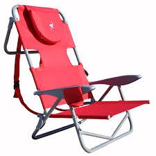 Backpack Beach Chair | Beachstore | 1-888-402-3224