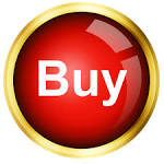 Images & Illustrations of buy