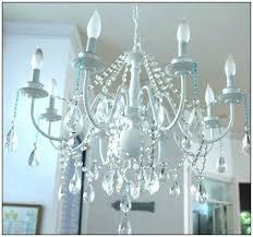 shabby chic chandelier chic chandelier shabby chic chandelier ceiling fan