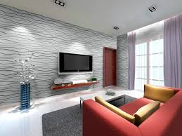 living room tiles design. wall tiles design for living cool room