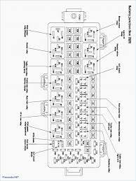 1986 ford f250 fuse box diagram ~ wiring diagram information 1986 ford f250 fuse box f 250 fuse box diagram 86 wiring diagrams ford 350 central rhtilialinden 1986 ford f250
