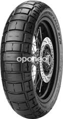 Buy <b>Pirelli Scorpion Rally STR</b> Tyres » FREE DELIVERY » Oponeo ...