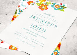 doc wedding invitation template printable word wedding card printable template the best flowers ideas