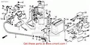 1983 honda magna 750 wiring diagram 1983 honda shadow wiring 1985 honda magna clutch parts diagram on 1983 honda magna 750 wiring diagram
