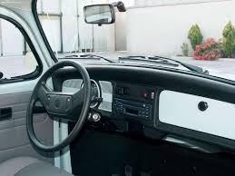 volkswagen beetle interior 2005. volkswagen beetle last edition 2003 interior 2005