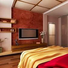 bedroom interior. Beautiful Interior Colorfull Bedroom Interior Intended