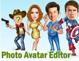 top 10 s to create cartoons of