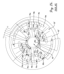 Patent us20110309785 3t y winding connection for three phase drawing start stop circuit parallel