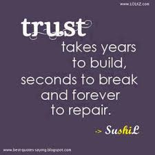 Quote About Life And Love Sad Quotes Life Love Sad Quotes About Life