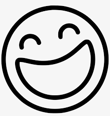 Coloring pages of an emoji are available on the internet. Png File Svg Smiley Emoji Coloring Pages 980x980 Png Download Pngkit
