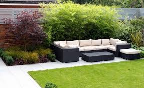 Small Picture Garden Design Uk GardenNajwacom