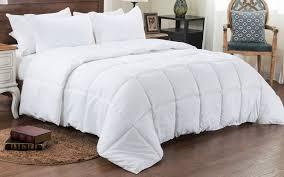 luxury bedding sets dorm room comforters for girls white dorm comforter boho bed sheets
