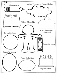 Welcome to esl printables, the website where english language teachers exchange resources: About Worksheet Portrait Orientation Hobbies For Women Jollys Worksheets Group K5 692 896 Jaimie Bleck