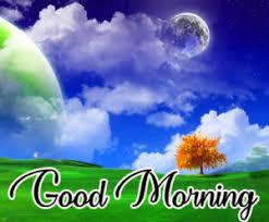 good morning photo pics in punjabi hd