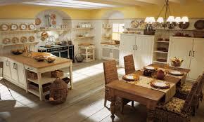 country farmhouse furniture. Wonderful Farmhouse Interior Design English Country Furniture Designs